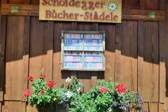 Schneckeck_web-1